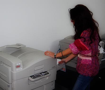 stampanti_gd
